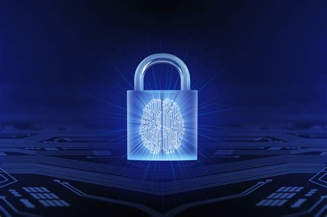 Mba Cyber Security Uk by Research Papers On Cyber Security From Home