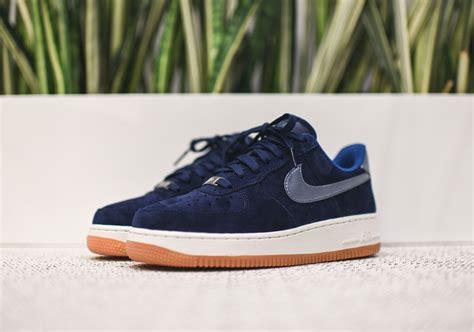 Ransel Nike Livestrong 01 Blue us sz 9 0 nike air 1 one 07 supreme rasheed wallace sheed