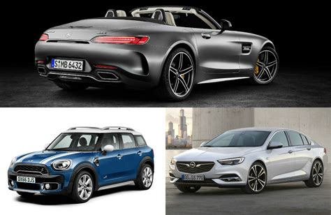 opel cars 2017 100 opel cars 2017 2018 buick regal teased with all