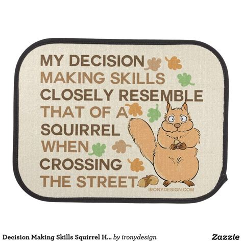 7 Silly Decisions Made By by Best 25 Squirrel Humor Ideas On Therapy Humor
