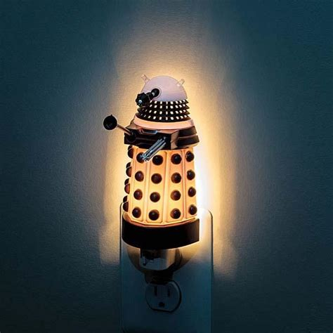 turn the lights on a physician s personal journey from the darkness of traumatic brain injury tbi to healing and recovery books doctor who dalek light gadgetsin