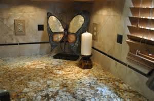 laminate that looks like granite wilsonart formica