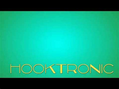 8 revision v1 cs go cheat hooktronic v1 8 review download link in below youtube