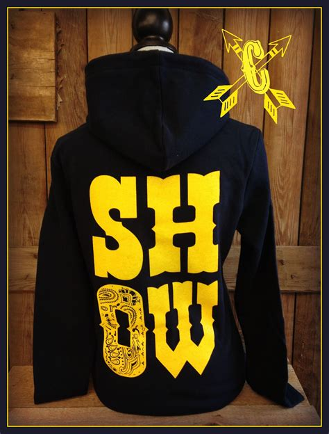 what are the ffa colors stockshow the ffa colors blue and corn gold