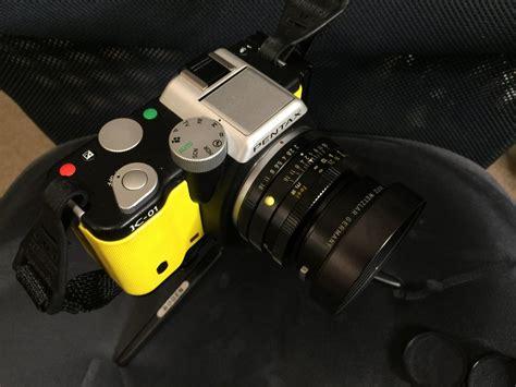 best pentax lenses for k5 what lens look the best on your k5 k3 k2 etc