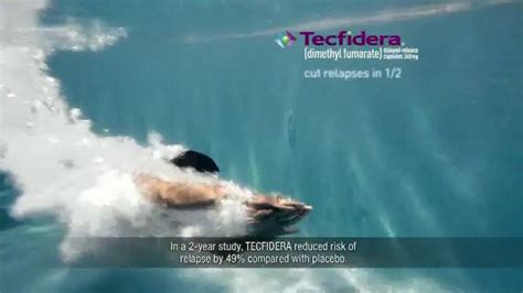 tecfidera commercial actress actress in tecfidera tv ad newhairstylesformen2014 com