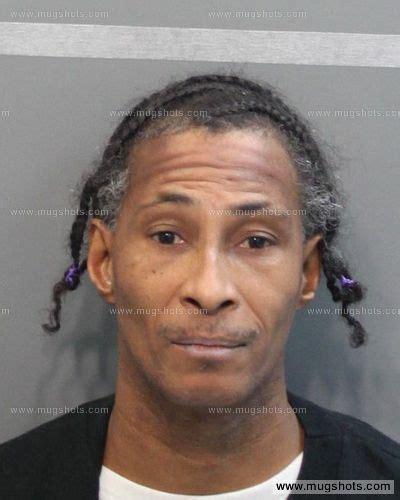 Arrest Records Hamilton County Tn Phillip Bernard Green Mugshot Phillip Bernard Green Arrest Hamilton County Tn