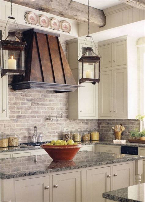 Kitchen Island For Small Kitchens - 35 cozy and chic farmhouse kitchen d 233 cor ideas digsdigs