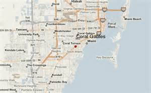 coral gables location guide