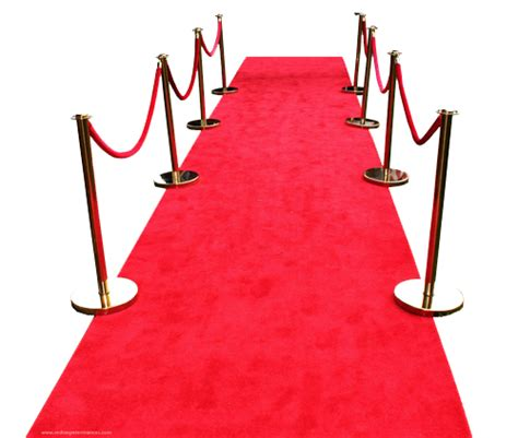 What Is A Red Carpet Event by Red Carpet Runners For Sale In Johannesburg Where Can I