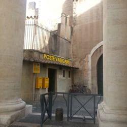uffici vaticano ufficio postale vaticano uffici postali via di porta