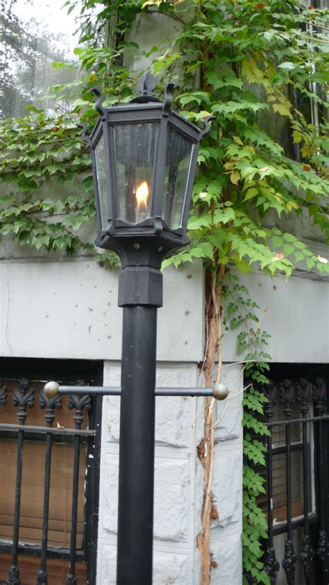 The Use Of Outdoor Gas Lights Warisan Lighting Outdoor Gas Lighting Fixtures