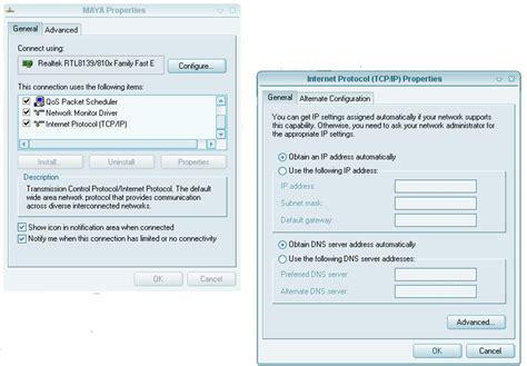 Modem Adsl Tp Link Speedy cara setting modem adsl tp link td 8817 untuk speedy