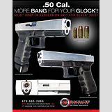 Glock 50 | 700 x 906 jpeg 125kB
