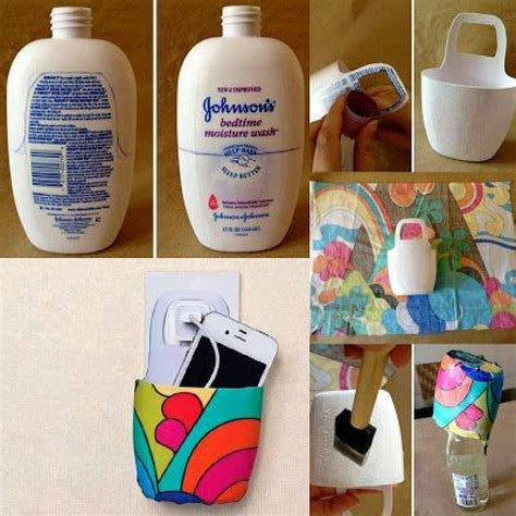 ideas para reciclar botellas de plstico ecocosas 3 ideas para reciclar las botellas en casa manualidades