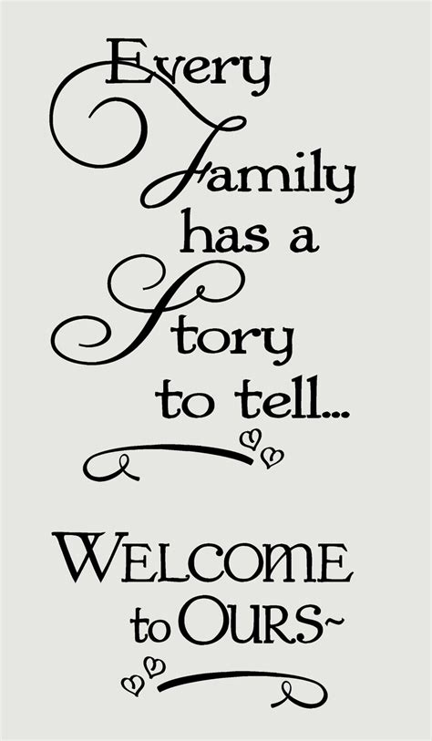 wel e quotes on pinterest