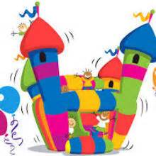 bounce house tallahassee jumping jacks bounce houses party rentals in tallahassee florida 850 212 3806