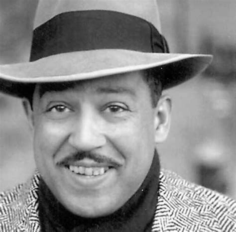 biography of langston hughes langston hughes 113th birthday celebrate his words