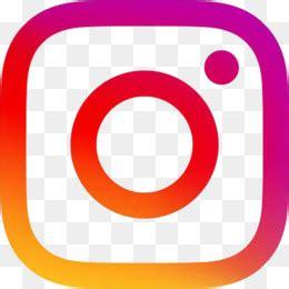 logo instagram  gratis berbagi foto  media sosial