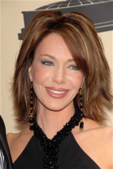 hunter tylo hairstyle hunter tylo poster buy hunter tylo posters at iceposter