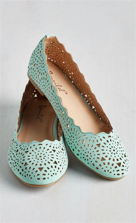 next shoes flats 17 best ideas about dressy flats on dressy