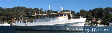 boat engine mechanic courses marine diesel engine courses marine mechanic