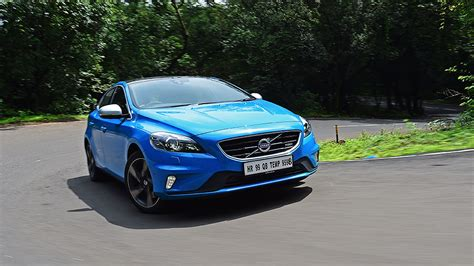 volvo     design price mileage reviews specification gallery overdrive