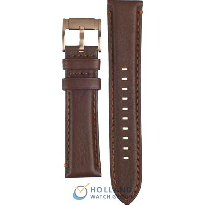 Fossil Me1123 fossil ame1123 me1123 walter