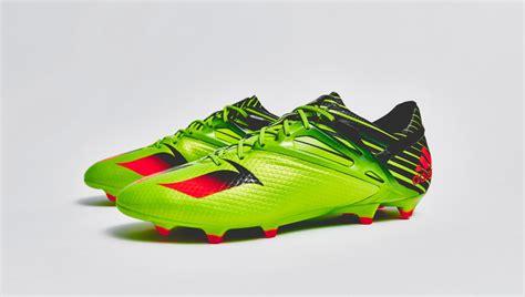 leo messi s new boots we bar 231 a