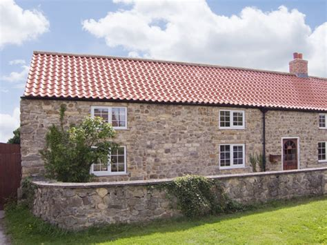 Millstone Cottages by Millstone Cottage In Thornton Watlass This Cottage Is In