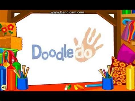 doodle do cbeebies doodle do tracing 2006