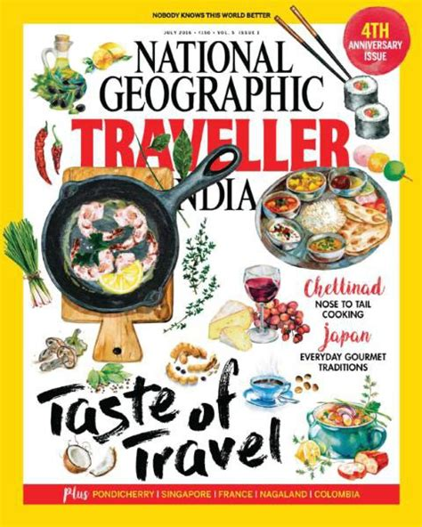 National Geographic Magazine May 2016 Ebook E Book national geographic traveller india july 2016 pdf free
