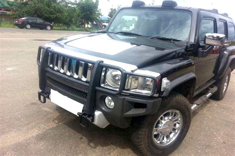 hummer in india for sale used hummer 7 verified cars listing for sale cardekho