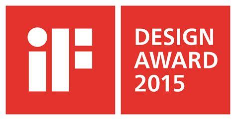 design competition architecture 2015 st2 stromer bike