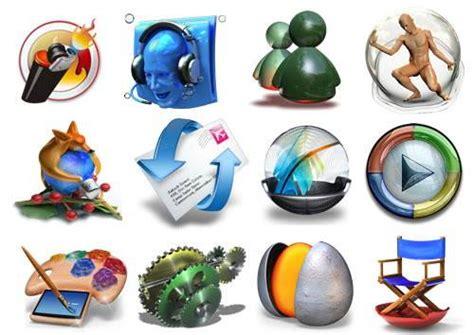 convertir imagenes jpg a iconos como convertir imagenes png a iconos ico