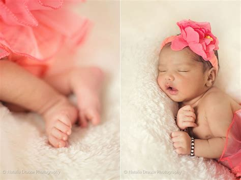 Find Photographers Near Me by Maternity Photography Near Me Find Your Local Service