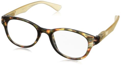 peepers reading glasses cheap stylish reading glasses