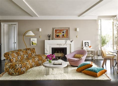 rooms today best living room ideas that you will see today