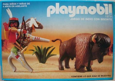 playmobil set 13747 aur gold washers set klickypedia playmobil set 13731 aur indian with buffalo klickypedia