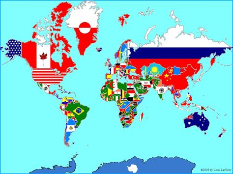 flags of the world map pins multi national flag maps multi national flag maps