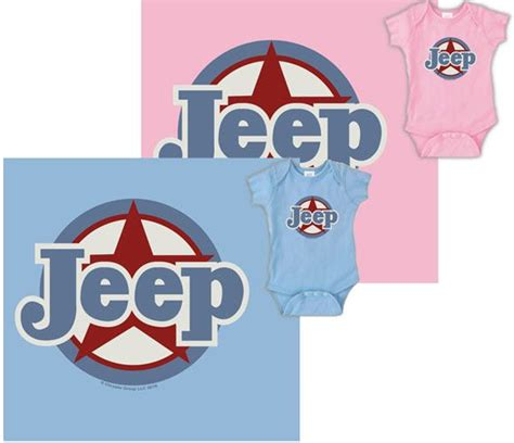 Best Item Kaos Jeep Creepers 21 best baby stuff images on babies babys and