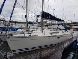 motorjacht te koop nieuwpoort bateaux occasion bateaux neuf bateaux et voiliers 224 vendre