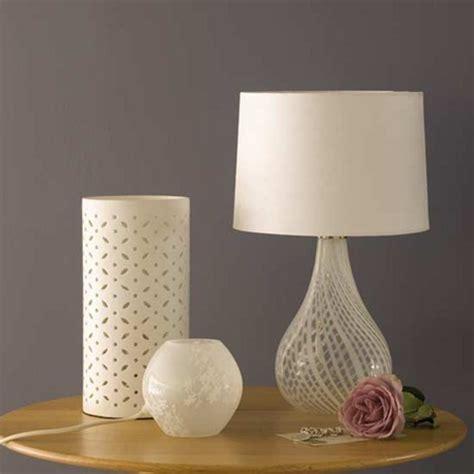 bedroom handsome picture of accessories for bedroom lighting decoracion casas 187 blog archive 187 lara de pie para living