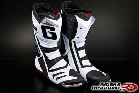 gaerne motocross boots ktm forums ktm motorcycle forum gaerne gp 1 road racing