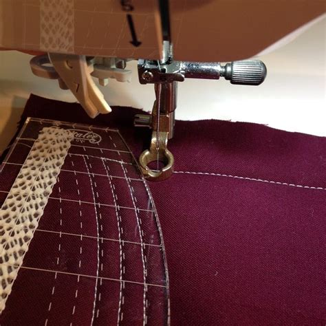 Trend Alert Quilting by 17 Best Images About Quilts Finishing And Motif Ideas On