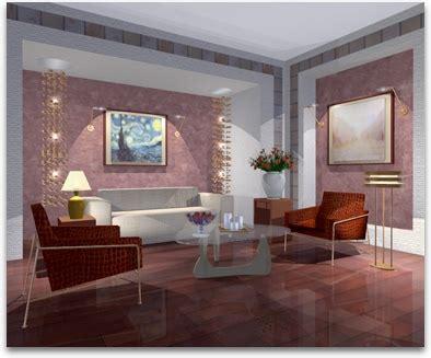Living Room Task Lighting Live Home 3d Interior Lighting Tips Task Lighting