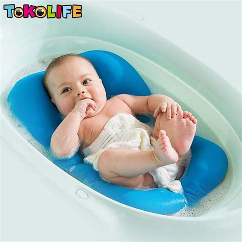 baby bathtub safety summer infant bath seat promotion shop for promotional
