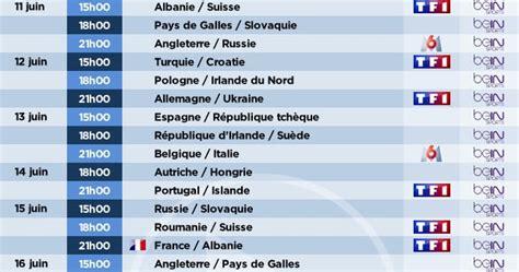 Calendrier Ligue 1 Algerie Pdf Aklsof Network Tv Diffusion 2016 En Le