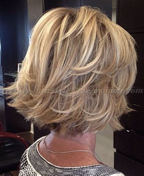 hairstyles for women over 50 with heart shaped face 298 best hairstyles for heart shaped face women over 50
