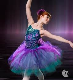 curtain call dance curtain call costumes 174 somewhere my love lined teal
